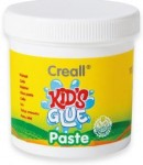 Kid's Glue Paste, lösungsmittelfrei (Creall), 100 ml