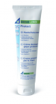 Pflegelotion DESOLIND PROTECT mit Vit. E, 4x100 ml